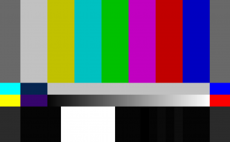 SMPTE_Color_Bars_16x9